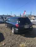 Mazda Familia, 2015 год, 495 000 руб.