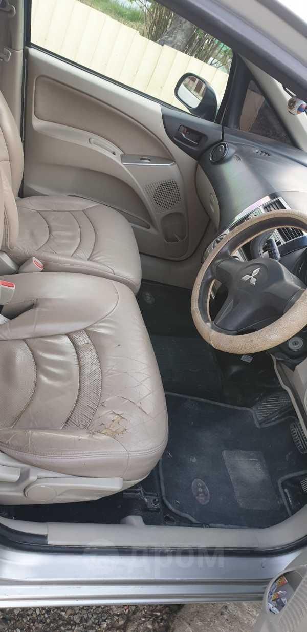 Mitsubishi Colt, 2003 год, 190 000 руб.
