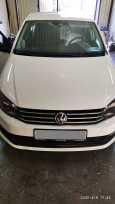 Volkswagen Polo, 2018 год, 650 000 руб.