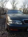 Nissan Laurel, 1999 год, 255 000 руб.