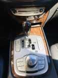 Hyundai Genesis, 2009 год, 700 000 руб.