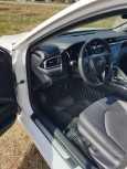 Toyota Camry, 2019 год, 1 999 999 руб.