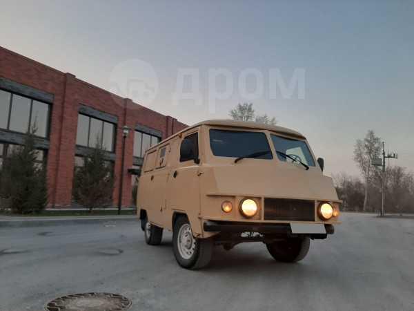 УАЗ Буханка, 2010 год, 175 000 руб.
