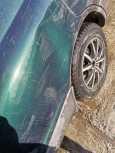 Toyota Windom, 1993 год, 135 000 руб.