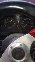 Toyota Celica, 1986 год, 100 000 руб.