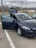 Volvo V40, 2015 год, 730 000 руб.