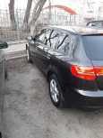 Audi A3, 2011 год, 625 000 руб.