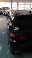 Toyota Corolla Fielder, 2015 год, 920 000 руб.
