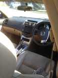 Honda Accord, 2002 год, 320 000 руб.