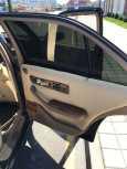 Nissan Cima, 1994 год, 599 000 руб.