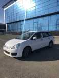 Mazda Familia, 2015 год, 530 000 руб.