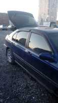Honda Civic, 2000 год, 189 000 руб.