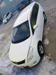 Mazda MPV, 2007 год, 533 000 руб.
