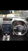 Subaru Impreza WRX, 2014 год, 1 280 000 руб.