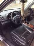 Toyota Highlander, 2012 год, 1 275 000 руб.