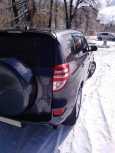 Toyota RAV4, 2010 год, 825 000 руб.