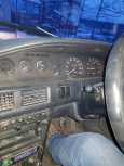 Toyota Sprinter Carib, 1992 год, 165 000 руб.