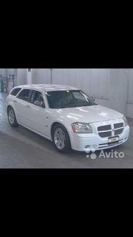 Уфа Dodge Magnum 2005