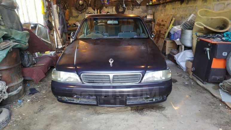 Nissan Laurel, 1996 год, 65 000 руб.