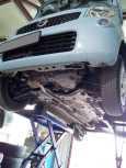 Nissan Moco, 2014 год, 279 000 руб.
