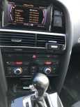 Audi A6, 2011 год, 730 000 руб.
