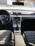 Volkswagen Passat CC, 2012 год, 840 000 руб.