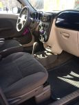 Chrysler PT Cruiser, 2002 год, 265 000 руб.