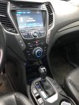 Hyundai Santa Fe, 2012 год, 970 000 руб.