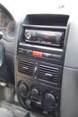 Fiat Albea, 2007 год, 155 000 руб.