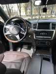 Mercedes-Benz GL-Class, 2015 год, 3 150 000 руб.