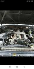Toyota Land Cruiser, 1993 год, 660 000 руб.