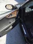 Audi A7, 2014 год, 2 600 000 руб.