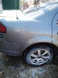 Dodge Stratus, 2003 год, 90 000 руб.