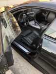 BMW 6-Series, 2015 год, 1 799 000 руб.