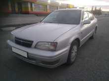 Омск Camry 1995
