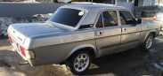 ГАЗ 3102 Волга, 2003 год, 150 000 руб.