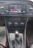SEAT Leon, 2013 год, 530 000 руб.
