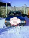 Audi 80, 1986 год, 59 000 руб.