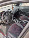 Kia Cerato, 2011 год, 580 000 руб.