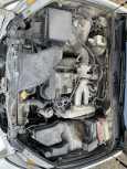 Toyota Verossa, 2001 год, 410 000 руб.