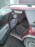 Mazda Capella, 1997 год, 150 000 руб.