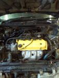 Honda Integra, 1992 год, 70 000 руб.