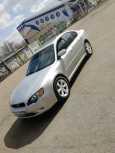 Subaru Legacy B4, 2004 год, 500 000 руб.