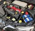 Subaru Impreza WRX STI, 2014 год, 1 549 000 руб.