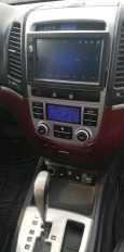 Hyundai Santa Fe, 2006 год, 470 000 руб.
