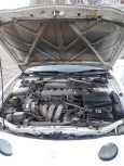 Toyota Celica, 1997 год, 220 000 руб.