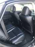 Lexus RX450h, 2011 год, 1 680 000 руб.
