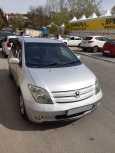 Toyota ist, 2003 год, 323 000 руб.