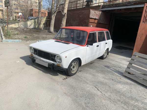 Лада 2102, 1984 год, 35 000 руб.