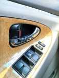 Toyota Camry, 2007 год, 560 000 руб.